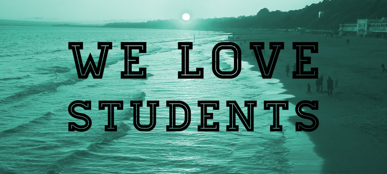 we-love-students-slider-jpg
