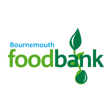 Bournemouth Foodbank logo